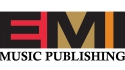 Sony completes acquisition of EMI Music Publishing