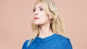 One Liners: Emily Haines, Converge, Chelsea Wolfe, more