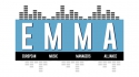 EMMA launches mentoring scheme for music managers across Europe