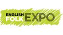 Folk Expo unveils Folk Talk Academy