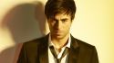 Enrique Iglesias signs publishing deal with Kobalt
