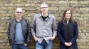 Data firm Entertainment Intelligence launches playlist tracking app