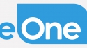 CMU's One Liners: eOne, Laika, Frank Ocean, more