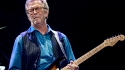 Eric Clapton sued for $5 million over incorrectly named Unplugged song