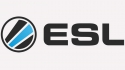 Universal partners with esports giant ESL