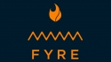 Second class action filed over Ja Rule's Fyre Festival
