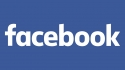 Facebook in talks with labels over limited music licences