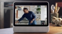 Facebook unveils its Portal, with Spotify, Pandora and iHeart integrated