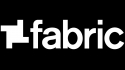 Fabric goes dark