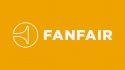 Trends: As FanFair launches, where next for the touting debate?