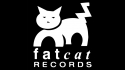 FatCat launches new imprint to release dance 12