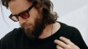 One Liners: Father John Misty, PJ Harvey, Alexis Taylor, more
