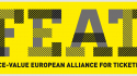 New pan-European anti-touting campaign launches