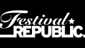 Festival Republic to begin offering drug testing services
