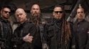 Five Finger Death Punch respond to label's breach of contract lawsuit