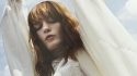 Florence Welch and Jess Glynne announced as first Nordoff Robbins Silver Clef winners