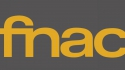 Universal owner buys into French retailer Fnac