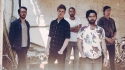 Transgressive expands alliance with Foals to publishing