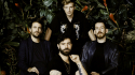 Foals reveal album and tour details