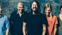 Foo Fighters apologise to fans turned away from O2 show