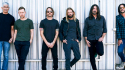 Foo Fighters to release Bee Gees covers EP