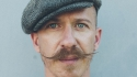 Courteney Cox directs video for new Foy Vance single