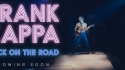 Hologram Frank Zappa coming to the UK
