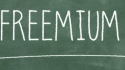 Trends: The challenge of converting  freemium - Five points from Music 4.5