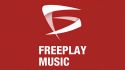 Freeplay sues Ford in $8.1 million copyright lawsuit