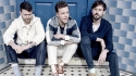 Friendly Fires announce UK live shows