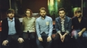 Q&A: Frightened Rabbit