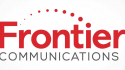 Frontier Communications latest US ISP to be sued by the major labels