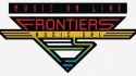 Frontiers Music signs up The Orchard for physical distribution in the UK