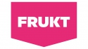 Entertainment marketing agencies Frukt and Rogers & Cowan come together