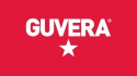Lawyers investigating possible class actions against Guvera