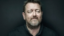 Guy Garvey to be named Artists' Artist at Artist And Manager Awards