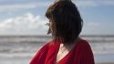 Gwenno returns with Cornish language album