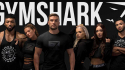 Sony Music sues Gymshark over unlicensed recordings in its social media videos