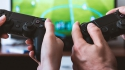 Gaming fuels physical product boost in entertainment retail