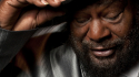 George Clinton accused of suing his former producer to promote a book
