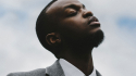 George The Poet's podcast wins Peabody Award