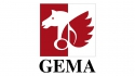 New GEMA court ruling could