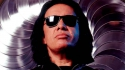 Gene Simmons attempts to trademark 'devil horns' hand gesture
