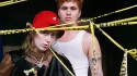 Girlpool announce new album, What Chaos Is Imaginary