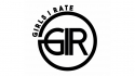 Girls I Rate announces A&R event for female songwriters