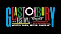 Glastonbury Festival urges fans not to visit site