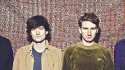 Glass Animals respond to Reading's