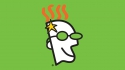 Google and GoDaddy sign up to new US ad-industry-led anti-piracy initiative
