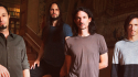 One Liners: Gojira, Tom Misch, K.Flay, more