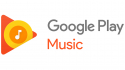 Dates set for closure of Google Play Music